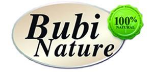 BUBΙ Nature